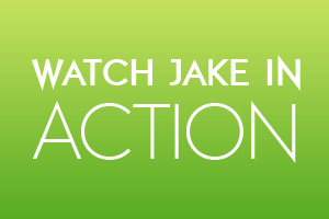 Watch Jake in Action - Jake French