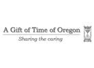 A Gift of Time of Oregon